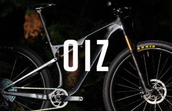 Oiz 2020 – La réussite du succès