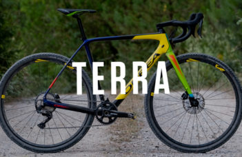 Orbea 2020 – Terra
